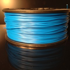 A quick guide to consumer 3D printer filaments: ABS vs. PLA