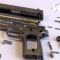 Prepare for hysteria as Solid Concepts makes first metal 3D printed gun