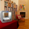 3D machines of the week: the Cube 3, Euclid robot 3D printer and the new Fusematic 3D printing kit