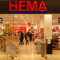 Dutch retail giant HEMA becomes the country's first store to offer 3D printed jewellery