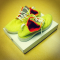 New Zealand company offers custom-fit, odour resistant, ultra comfortable 3D printed trainers