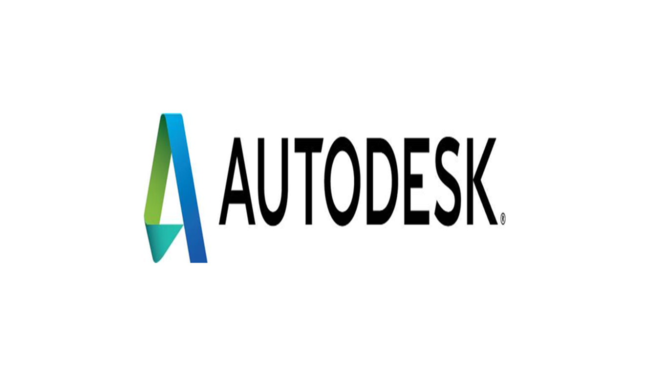 Autodesk Home Designer Spark From Autodesk The Operating System For 3d Printing