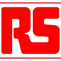 RS Components hosts interesting 3D print talk and exhibition in London