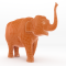 'The world's first 3D printed petition': Life sized elephant to be printed in Amsterdam