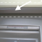 More 3D printed criminality: French man uses a 3D printed device to skim ATMs