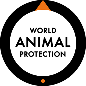 World Animal Protection 3D printing